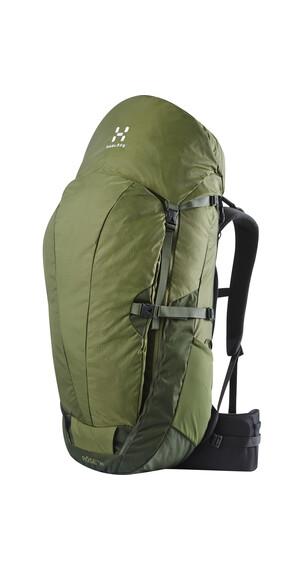 Haglöfs Röse 65 - Sac à dos randonnée - M-L olive